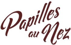Logo-papillesaunez-tr