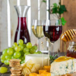 Accord-Fromages-et-Vins